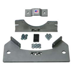"RLR 1"" Transmission Raise Kit"