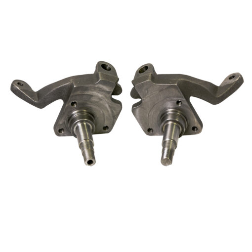 Drop Spindles Ball Joint