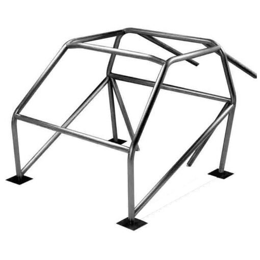 Cage Kit shown assembled