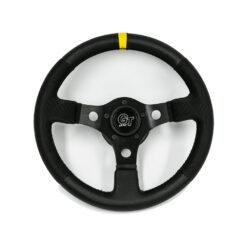 Grant Steering Wheel