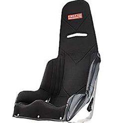 RLR Aluminum Kirkey Seat