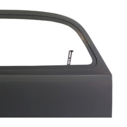 RLR Inner Door Handles (Shown for Demo,not actual height)