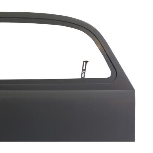 RLR Inner Door Handles (Shown for Demo,not actual height)
