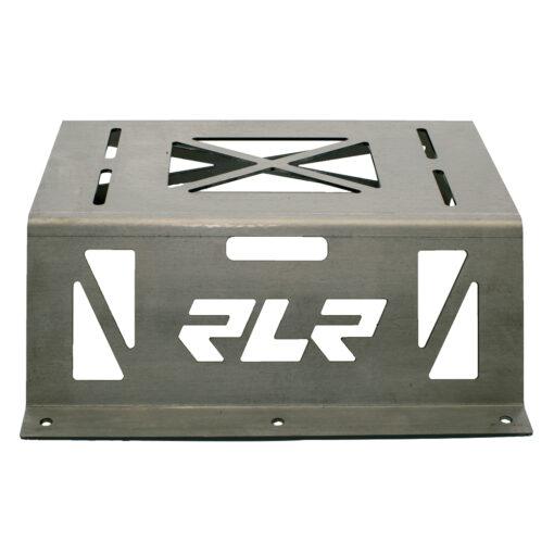 RLR Aluminum Seat Mount
