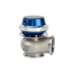 TS-0505-1009-WG40-Compgate-40mm-7psi-Blue