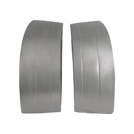 RLR Aluminum Wheel Tubs