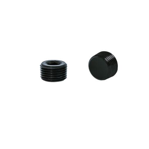 3/8 Socket Head Pipe Plug
