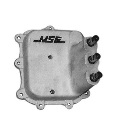 MSE Type 2 Nose Cone