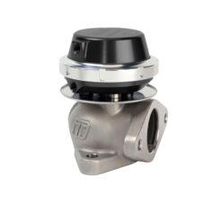 TS-0501-1140-WG38-Ultragate-38-7psi