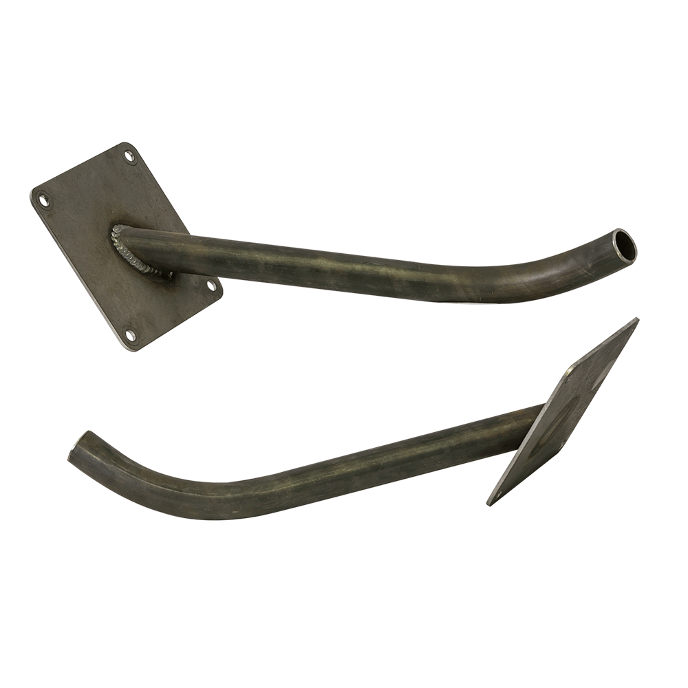 Traction Device Bar