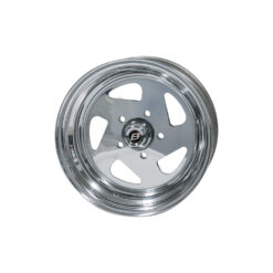 RLR Designed Bogart Directional Stars Wheel