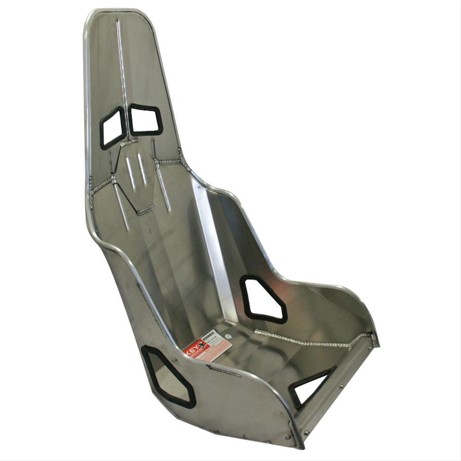 Kirkey Seat