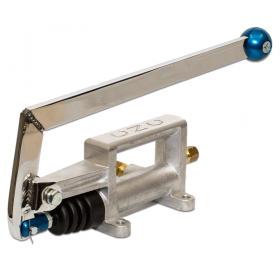 RLR CNC Staging Brake Angled Handle
