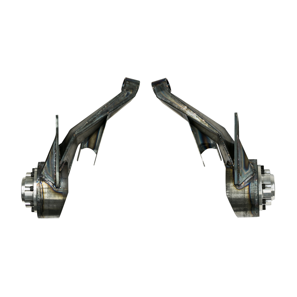 RLR IRS Trailing Arms