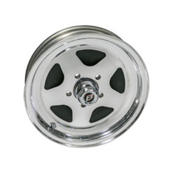 Bogart Drag On Stars Wheel Front