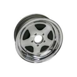 Bogart Drag On Stars Wheel Rear