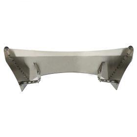 RLR Aluminum Pro Street Wing