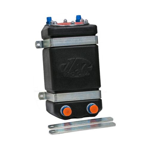 Fuel Cell w/ Bracket Mount Kit