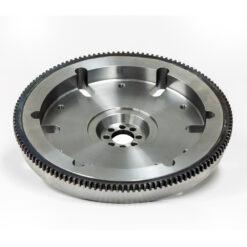 Flywheel VW 8 Dowel