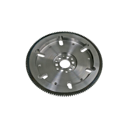 6x6 Flywheel
