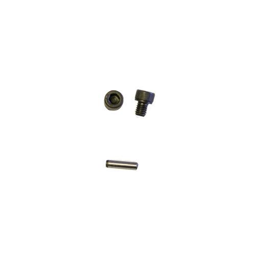 Power Rocker - Hardware Kit (Drive Pivot and Set Screws)
