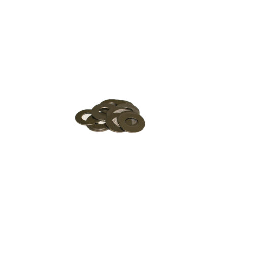 ".010"" Thick Shims, Pack of 20"