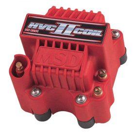 HV2 7 Series Ignition Coil