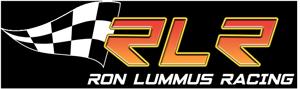 Ron Lummus Racing
