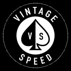 Vintage Speed